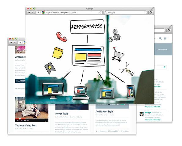 Marketing de conteúdo: os segredos para ter autoridade na web 14