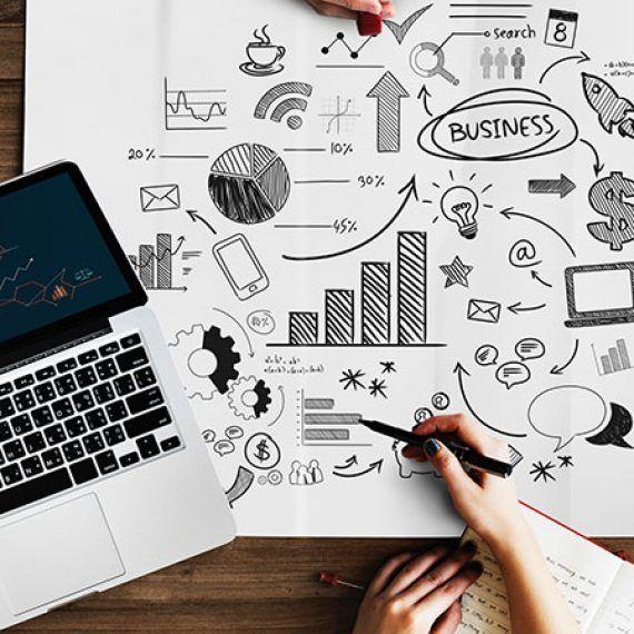 aumente-faturamento-estrategias-digitais