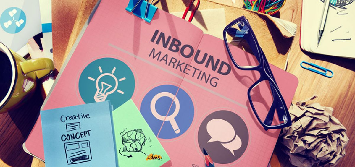 10 motivos que comprovam que o Inbound Marketing é a estratégia ideal para aumentar suas vendas 5