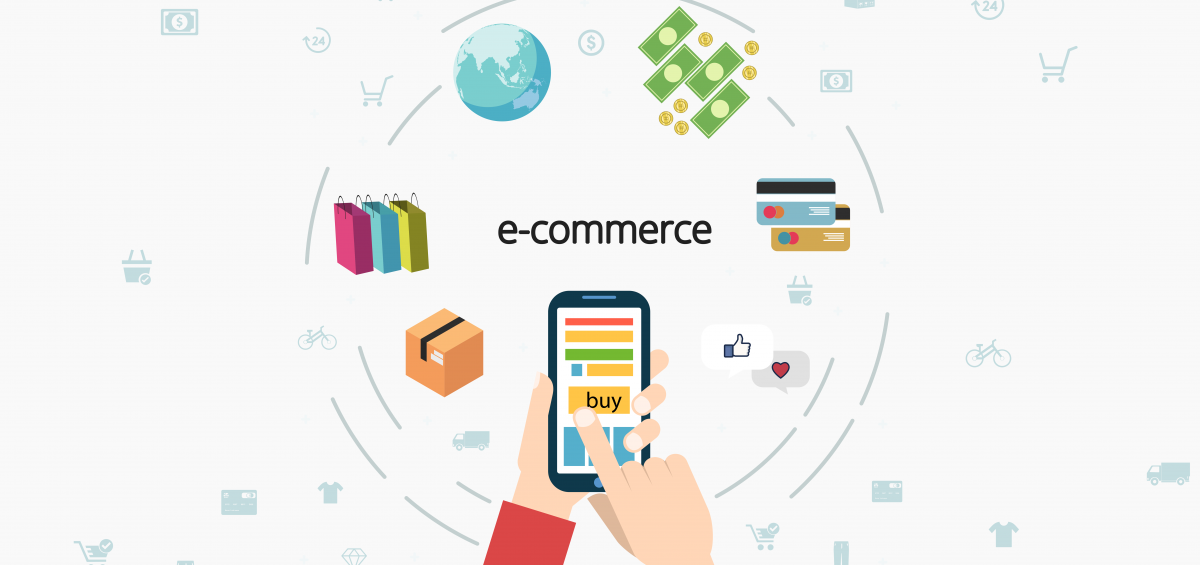 10 dicas para fazer seu e-commerce decolar 2