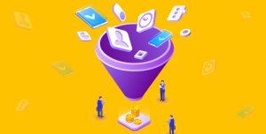 5 dicas para melhorar a performance da sua empresa na web 2