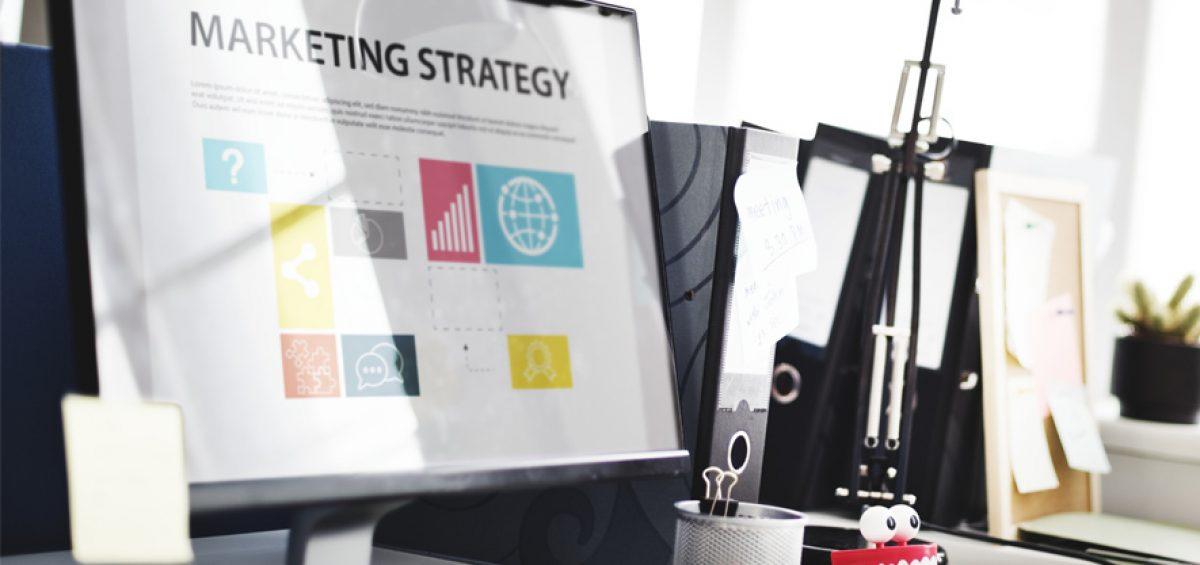 5 dicas para melhorar a performance da sua empresa na web 11