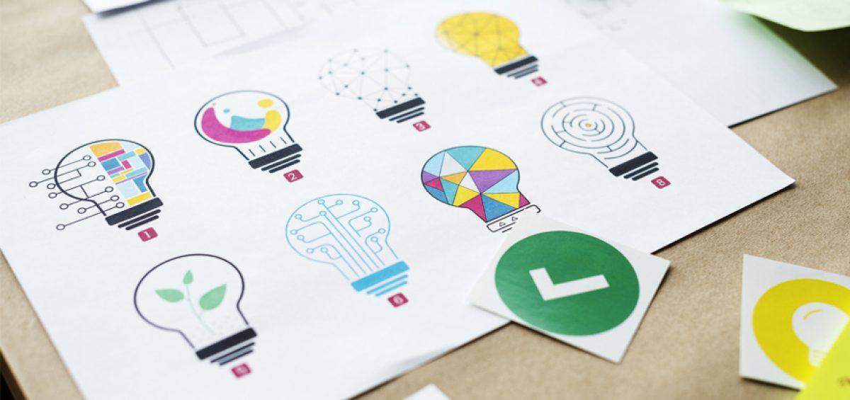 5 passos para criar uma identidade empresarial 2