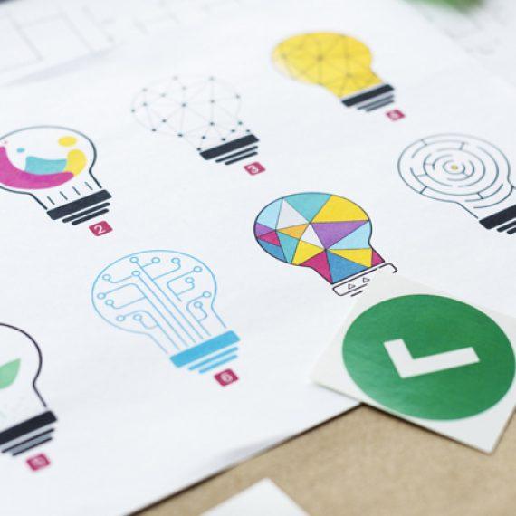 5 passos para criar uma identidade empresarial 18