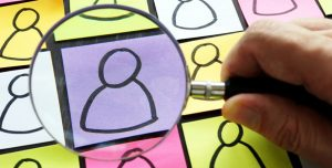 Conversão de Leads - Agência I am