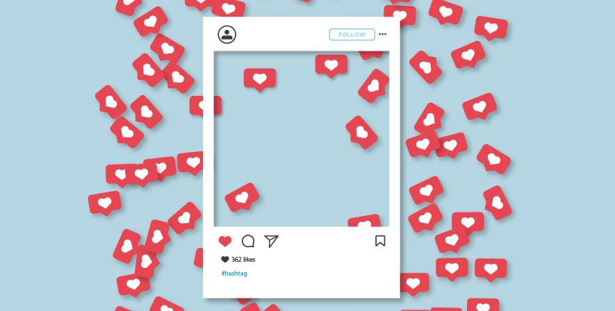 10 estilos de posts para Redes Sociais