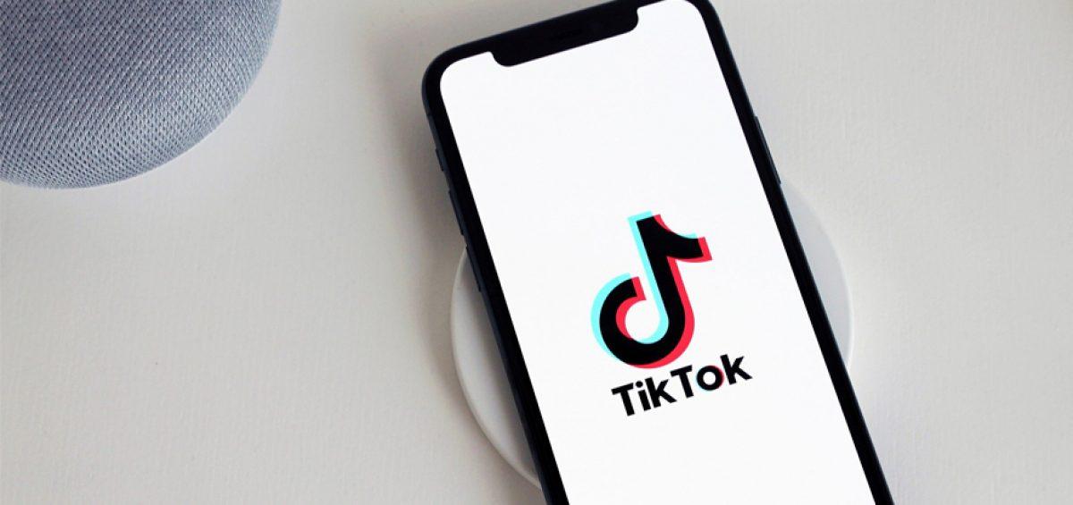 Campanhas no TikTok
