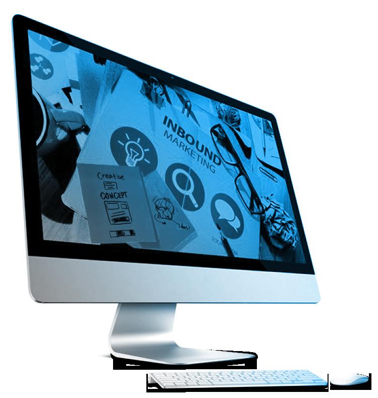 Por que terceirizar o Marketing Digital pode ser ótimo para a sua empresa? 18