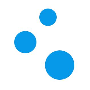 Por que terceirizar o Marketing Digital pode ser ótimo para a sua empresa? 24